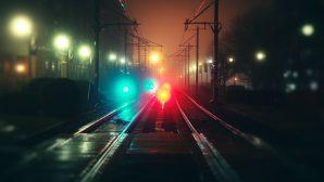 Железнодорожный транспорт обеспечивает почти треть грузовых перевозок Беларуси