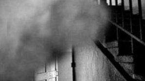 В Бресте из-за забытых на плите кастрюль едва не сгорела квартира