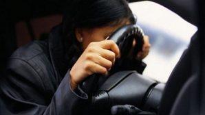 """В Вилейском районе """"бесправница"""" сбила двух пенсионерок и скрылась с места ДТП"""