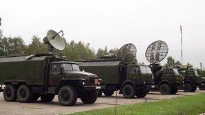 Военные связисты пройдут проверку перед стратегическим учениями