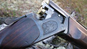Шел на уток, застрелил тетеревов, получил уголовное дело - на Минщине задержали браконьера