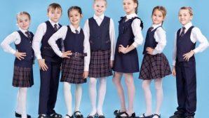 Сколько в этом году стоит собрать ребенка в школу в Беларуси?