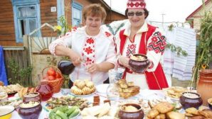 Фестиваль «Мотальскія прысмакі» пройдет 12-13 августа