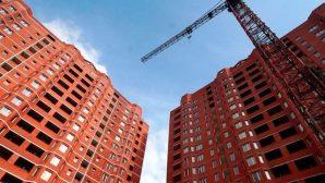 Как работает адресное субсидирование в жилищном строительстве?