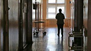 В Бобруйске собирают средства на реконструкцию детской больницы