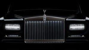 """Rolls-Royce создает """"беспилотный"""" военный корабль"""