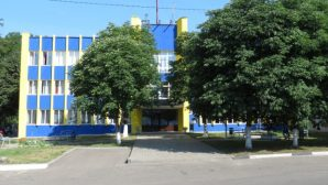 Климовичский ликеро-водочный завод признали банкротом