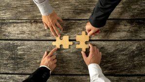 Бизнес Нижегородской области приедет в Минск искать делового сотрудничества
