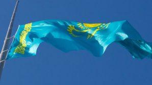 В РК экономно переводят казахский язык на латинский алфавит