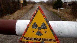 В Светлогорском районе пройдут учения на случай аварии на АЭС