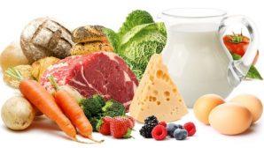 Названа доля продовольствия в суммарном объеме белорусского экспорта