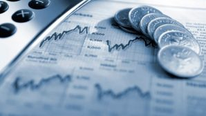 В Минске открылся финансово-банковский форум стран СНГ