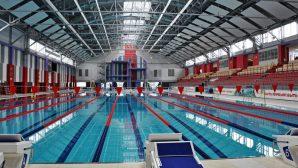 В Бресте после тренировки в бассейне умер 8-летний мальчик