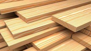 От сырья до изделий глубокой обработки - белорусские компании примут участие в крупной выставке деревообрабатывающей промышленности