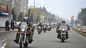 В Новополоцке 7 октября пройдет закрытие мотосезона