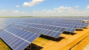 Facebook построит дата-центр на солнечной энергии за $1 млрд
