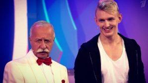 Факир из Барановичей выиграл $900 в шоу на российском Первом канале