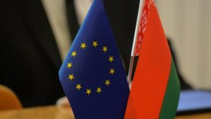 В Брюсселе 18 декабря обсуждается торгово-экономическое сотрудничество Беларуси и ЕС