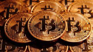 Один из создателей Bitcoin.com решил быстро продать все свои биткоины