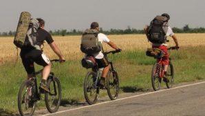 Активисты обратились к Калинину с просьбой открыть п. п. «Брест» для велосипедов