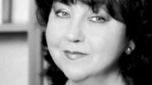 Известная татарская певица умерла прямо на сцене