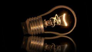 Ученые из Осаки научились создавать электричество из тепла