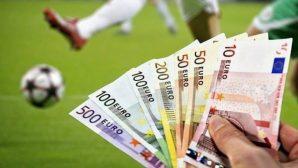 СК заинтересовался двумя матчами Кубка Беларуси