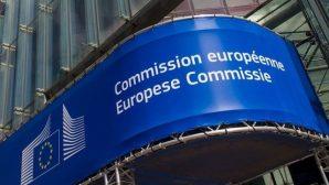 ЕК назвала государства с высоким риском отмывания денег