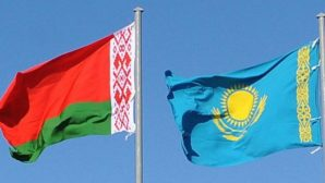 Беларусь и Казахстан освободят от лицензирования комплектующие для военной продукции