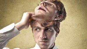 Расплата за ложь - ученые рассказали, как вранье влияет на мозг человека