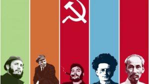 В Минске пройдет дискуссия об эпохе посткоммунизма