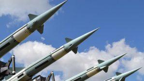 Бабич: РФ не собирается размещать в Беларуси ракеты