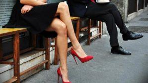 85% белорусов сталкивались с гендерной дискриминацией на рынке труда