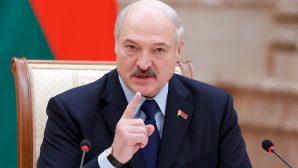 В Беларуси появится еще одно надзорное ведомство