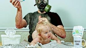 Ученые рассказали о взаимосвязи гормонов и проявлении отцовской заботы