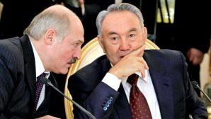 """Назарбаев рассказал о своих """"серьезных полномочиях"""" после ухода с поста президента"""