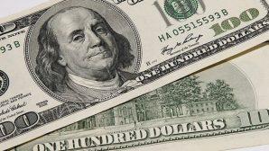 Гродничанка украла $200 у экс-супруга, а потом ему же их «подарила»