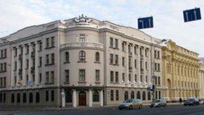 В системе МВД Беларуси ожидаются серьезные перемены