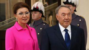 """Дарига Назарбаева называла """"уродами"""" детей с инвалидностью"""