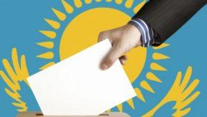 В Казахстане кандидаты в президенты сдадут экзамен по казахскому языку