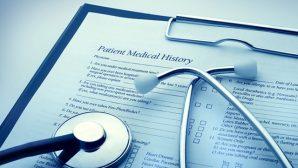 Перевод медицинских и фармакологических текстов