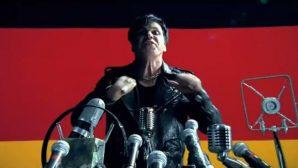 Любитель Rammstein из Гродно рискует отправиться в тюрьму за репост в социальной сети