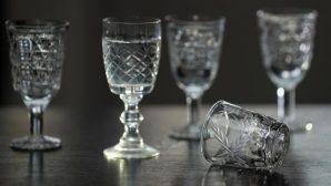 Беларусь ежегодно расходует 2%  ВВП на преодоление отрицательных последствий, связанных с алкоголизмом