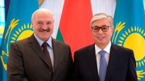Выборы Президента Казахстана: социологи назвали фаворита