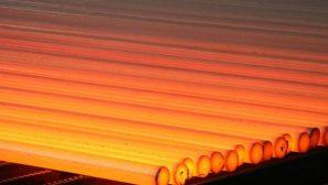 Беларусь за год экспортирует металлургии на 2,3 миллиарда долларов