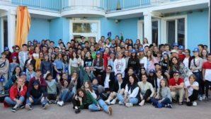 Фильм белорусского школьника получил гран-при фестиваля Киноshort'ы в Калининграде