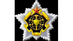 В Вооруженных Силах Беларуси стартует специальное учение с силами РЭБ