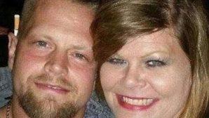 Американец убил сожительницу и съел ее мозг