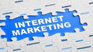 Комплексный подход в интернет-маркетинге для бизнеса